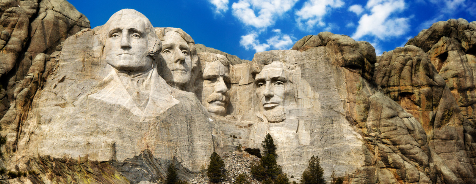 Image result for mount rushmore in 2017