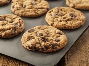 cookiessmall