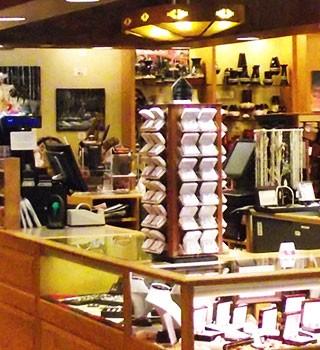 Gift Shop 2