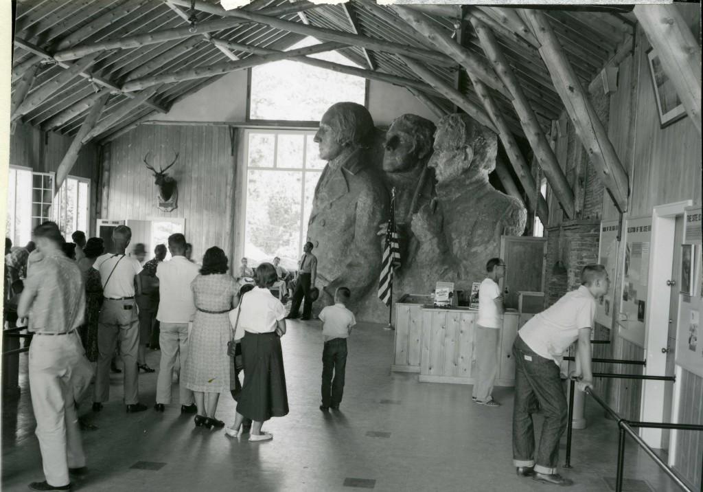 historic-sculptors-studio1