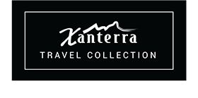 Xanterra Travel Collection