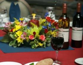 Banquet_staver_0078